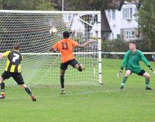 Essex Senior League – Saturday 12th October Round-Up