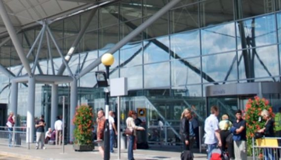 East of England's tourism industry dismayed at council's decision to delay approval for London Stansted Airport growth