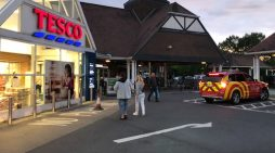 Harlow Conservative leaders write open letter to supermarkets
