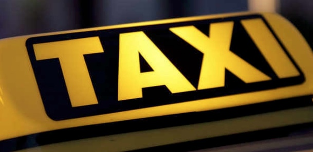 New standards to improve safety for taxi and private hire vehicle passengers