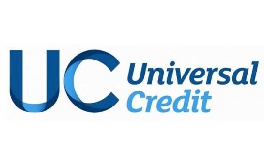 Passionate debate on Universal Credit at Harlow Council