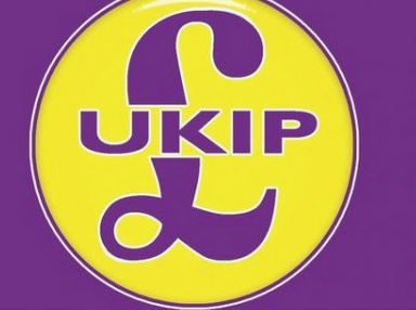 Harlow UKIP set to stand at next General Election