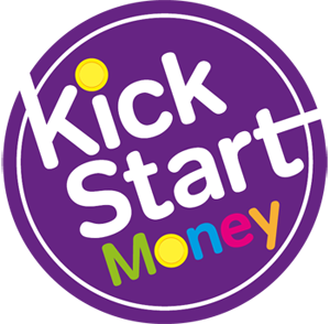 Robert Halfon MP visits Kingsmoor Academy for Kickstart Money Project
