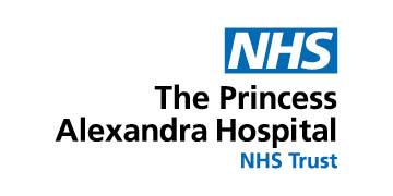 Harlow's Princess Alexandra Hospital 'requires improvement'